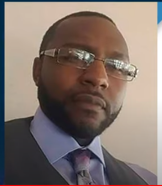 Former KCK black detective run over by race soldier Kansas deputy's truck – WARNING: Some graphic content