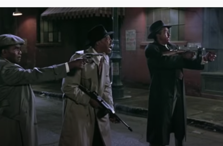 harlem nights' movie clip- 'shooting up quick' 1989 with eddie murphy, arsenio hall…  learn to become an actor  https://a2internet.net/harlemnights