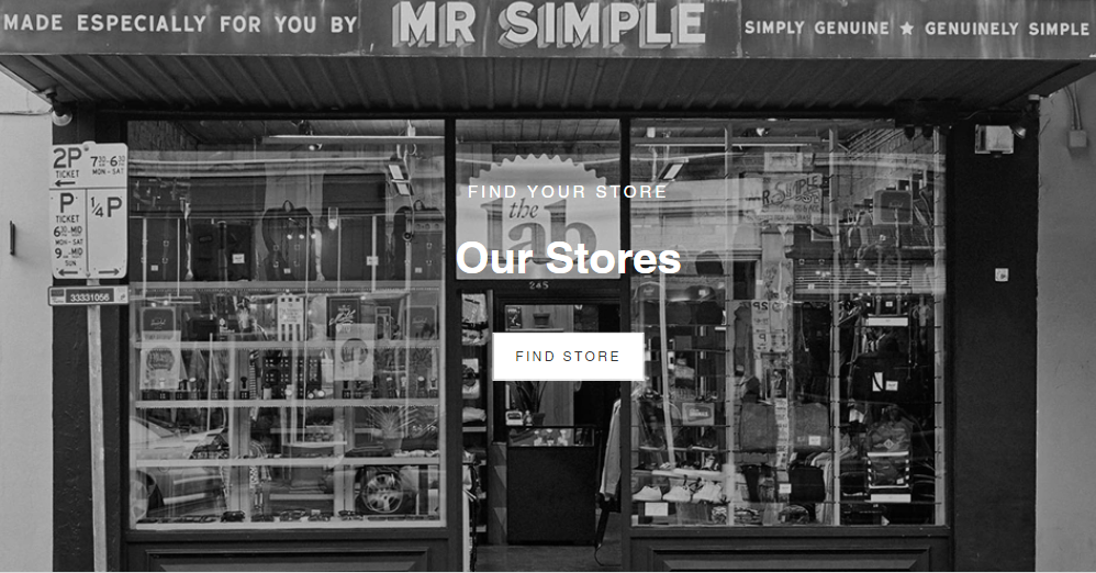 mr simple clothing store by rakuten #1 #clothing https://a2internet.net/mr-simple